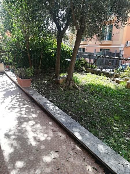 VIA MARCELLO PROVENZALE, ROMA, Lazio 00168, 3 Stanze da Letto Stanze da Letto, ,2 BathroomsBathrooms,Appartamento,Vendita,VIA MARCELLO PROVENZALE,1016