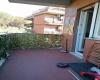 VIA BEVERINO, ROMA, Lazio 00168, 3 Stanze da Letto Stanze da Letto, ,1 BagnoBathrooms,Appartamento,Vendita,VIA BEVERINO,2,1023