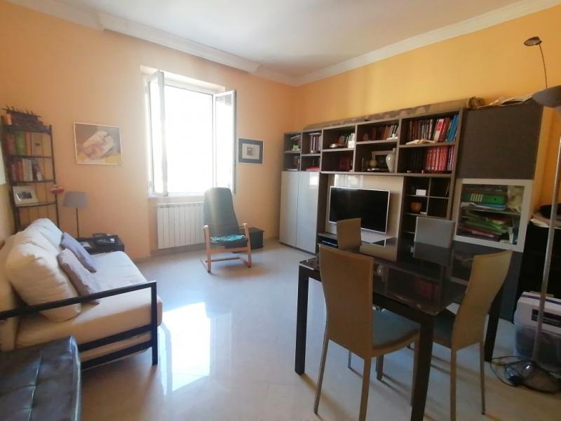 VIA DEI SAMPIETRINI, ROMA, Lazio 00168, 2 Stanze da Letto Stanze da Letto, ,1 BagnoBathrooms,Appartamento,Vendita,VIA DEI SAMPIETRINI,2,1024