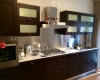 141 VIA TORREVECCHIA, ROMA, Lazio 00168, 4 Stanze da Letto Stanze da Letto, ,2 BathroomsBathrooms,Appartamento,Affitto,VIA TORREVECCHIA ,1025