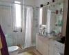 VIA ATTALIANA, ROMA, Lazio 00168, 2 Stanze da Letto Stanze da Letto, ,1 BagnoBathrooms,Appartamento,Affitto,VIA ATTALIANA,1026