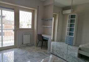 43 via diano marina, roma, Lazio 00168, 2 Stanze da Letto Stanze da Letto, ,2 BathroomsBathrooms,Appartamento,Affitto,via diano marina ,1028