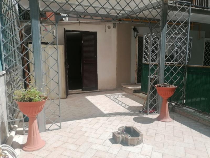 VIA MONTI DI PRIMAVALLE, ROMA, Lazio 00168, 3 Stanze da Letto Stanze da Letto, ,2 BathroomsBathrooms,Appartamento,Vendita,VIA MONTI DI PRIMAVALLE,1033