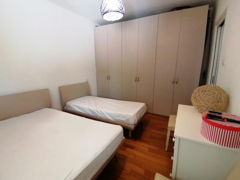 41 VIA PAOLO BENTIVOGLIO, ROMA, Lazio 00165, 2 Stanze da Letto Stanze da Letto, ,1 BagnoBathrooms,Appartamento,Vendita,VIA PAOLO BENTIVOGLIO,1034