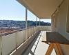 41 VIA PAOLO BENTIVOGLIO, ROMA, Lazio, 2 Stanze da Letto Stanze da Letto, ,1 BagnoBathrooms,Appartamento,Affitto,VIA PAOLO BENTIVOGLIO,1038